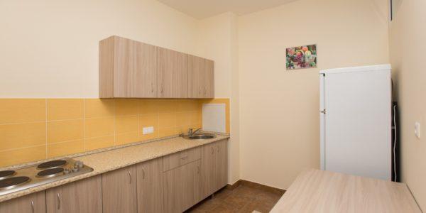 общежитие2