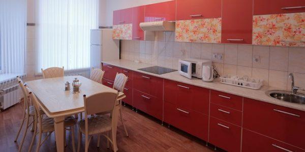 Hostel_CheSU_22